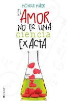 http://edicioneskiwi.com/libro/el-amor-no-es-una-ciencia-exacta/