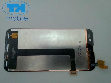 thay màn hình HK Phone Revo Lead