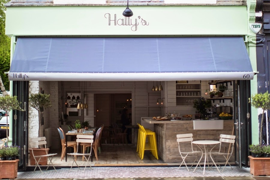 dom, wnętrza, wystrój wnętrz, home, decor, kawiarnia, jadalnia, bar, kuchnia