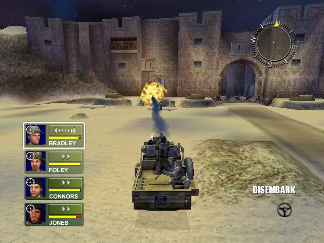 Conflict: global terror free game download full free pc games den.