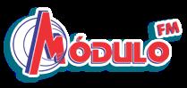 Rádio Módulo FM de Itumbiara ao vivo