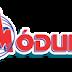 Ouvir a Rádio Módulo FM 91,3 de Itumbiara - Rádio Online
