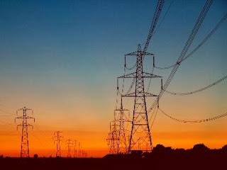 Nepal Energy 5