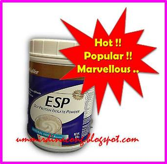 HOT.. POPULAR.. MARVELLOUS