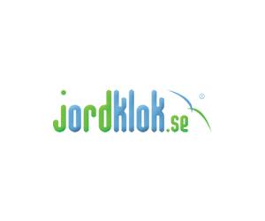 Jordklok - naturliga och ekologiska produkter
