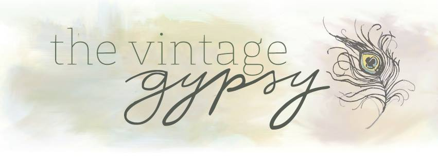 The Gypsy Blog