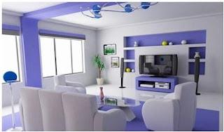 cómo pintar la sala con dos colores, como pintar la sala con 2 colores, como pinto mi sala con dos colores, colores bonitos para pintar la sala, ideas para pintar una sala, cómo pintar una sala pequeña, forma de pintar una sala moderna, como pintar una sala bonita, como pintar una sala con colores bonitos