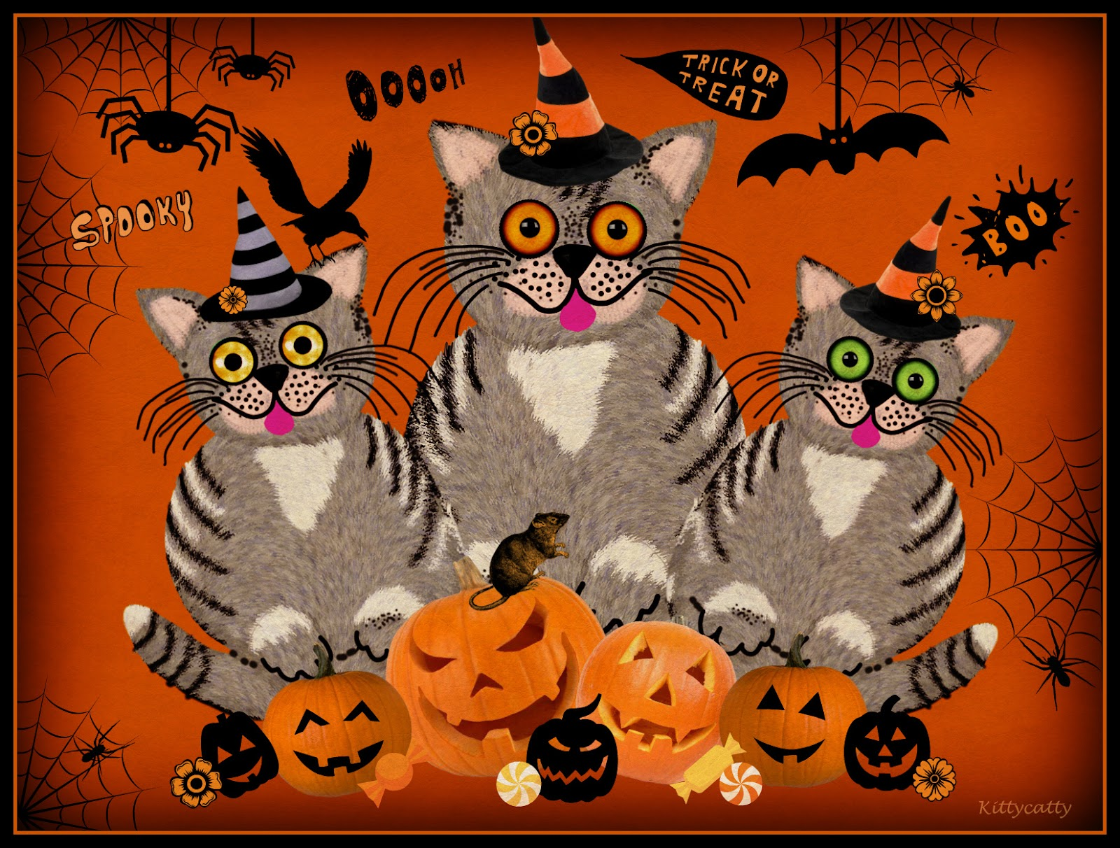 http://2.bp.blogspot.com/-J5CpMyparkI/UHbrTOumgrI/AAAAAAAAHTY/v5U6Pi9-ma8/s1600/Halloween+Wallpaper+Backgrounds+001.jpg