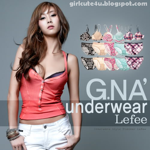 GNA-Lefee-Lingerie-02-very cute asian girl-girlcute4u.blogspot.com