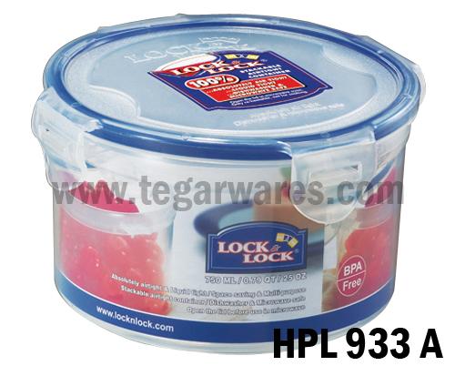 Promotional Waterbottles & Tablewares: Jual toples kue plastik lock ...