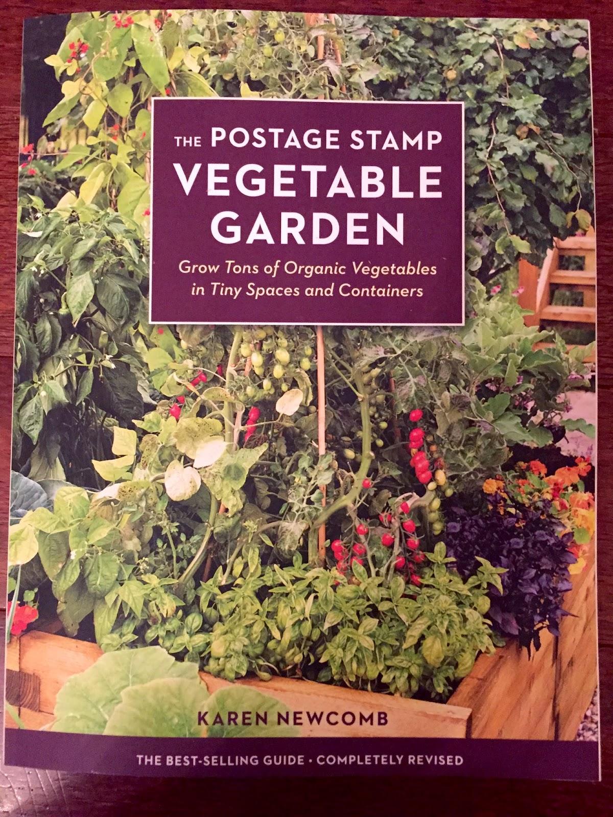 book-about-urban-gardening