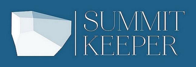 Summit Keeper