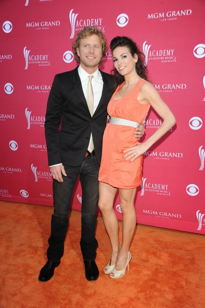 dierks bentley son dierks bentley 39 s wife has. Cars Review. Best American Auto & Cars Review