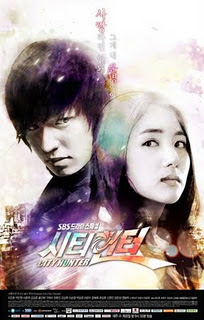 Situs Atau Website Download Drama Korea Terbaru dan Tv Seri Hollywood