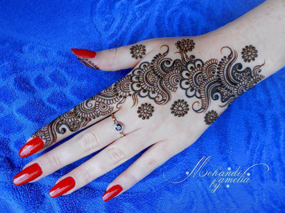 eid mehndi design hd wallpapers free download mehndi