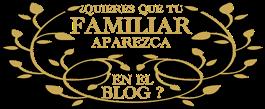 Blog Homenaje a los Ausentes de la Colonia Iberia