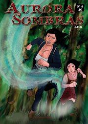 AURORA SOMBRAS 4