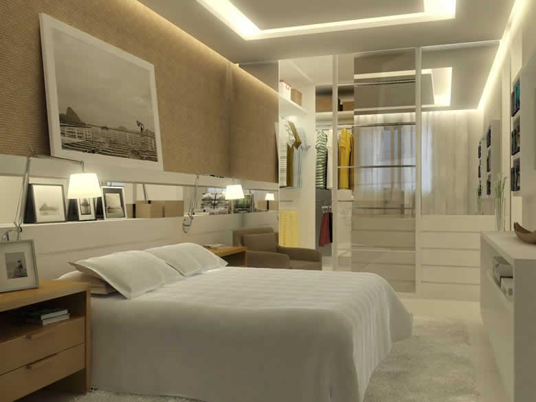 decoracao banheiro suite casal – Doitricom -> Banheiro Pequeno Suite