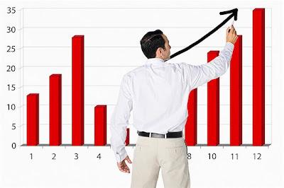 """Семинар """"эффективность делопроизводства"""" в Центре ДИТАД"""