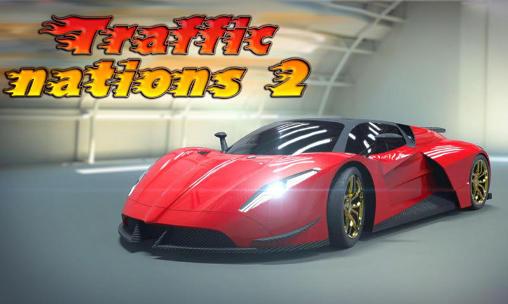 Traffic nations 2 v1.60 [Link Direto]