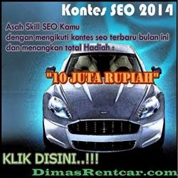 http://dimasrentcar.com/seokontes