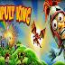 Catapult King (Phá thành giải cứu công chúa) game cho LG L3