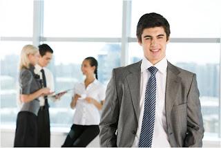 8 consejos para la contratación de los mejores empleados