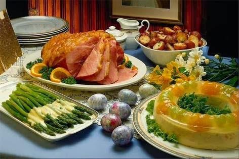 Những món ăn dành cho người bị tiểu đường