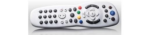 remote astro, remote tv astro, remote control tv, remote control astro, remote astro beyond