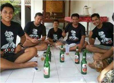 http://2.bp.blogspot.com/-J5RE_z4FElg/U4FBml9rjSI/AAAAAAAAAOU/etS7Ebw7OLQ/s1600/Pengusung+Jokowi.jpg