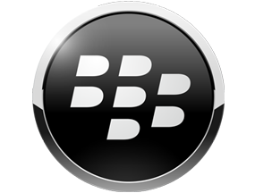 Solusi Agar Blackberry Tidak Mudah Lemot