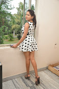 Anjana Deshpande latest photos-thumbnail-1