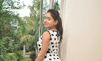 Anjana Deshpande latest sizzling pics-thumbnail
