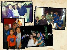 Special Memories