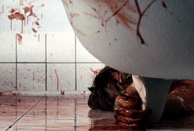 Martyrs02 [Tổng Hợp] Film Siêu Kinh Dị, Kinh Khủng, Kinh Tởm, 18++[Yếu tim đừng Xem]