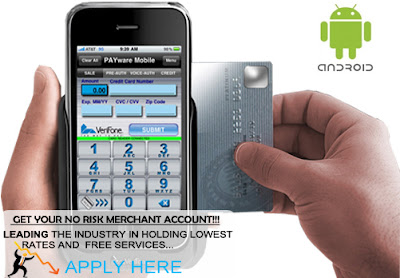 best offer merchant account and mobi credit card processing