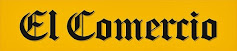 Últimas noticias Medios Perú