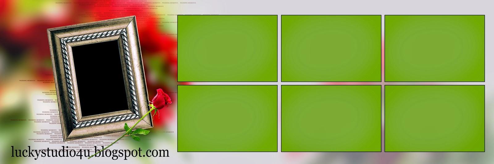 12x36 Psd Files Pakistan Free Download | Joy Studio Design Gallery ...