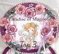 Top 3!!!!