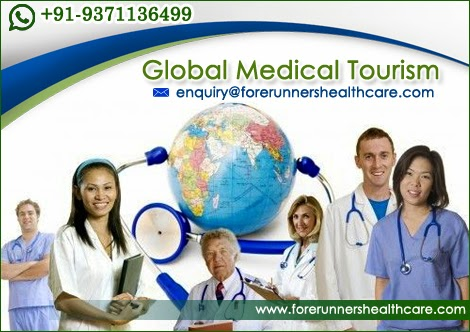 http://medical-tourism-magazine.blogspot.com/p/blog-page.html