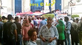 معلمى مصر,التعليم,المعلمين, الحسينى محمد , #الحسينى محمد , @الحسينى محمد , الخوجة , #الخوجة , @الخوجة ,alhussiny ,alkoga ,وقفة المعلمين