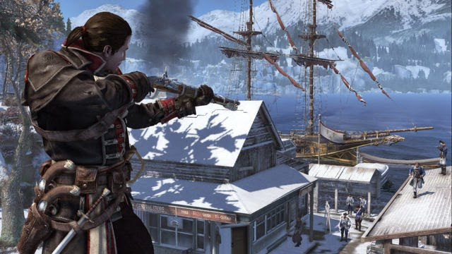 [Imagen: assassins-creed-rogue-pc-full-espanol-1.jpg]