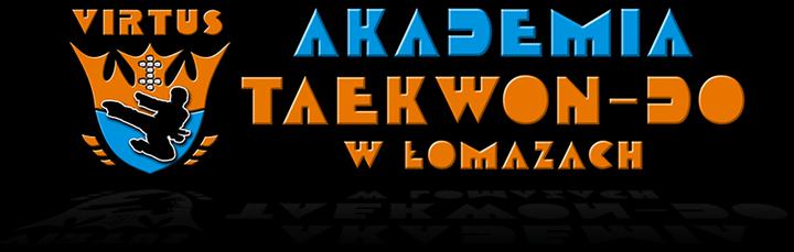 Taekwon-do Łomazy