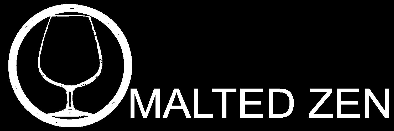 Malted Zen