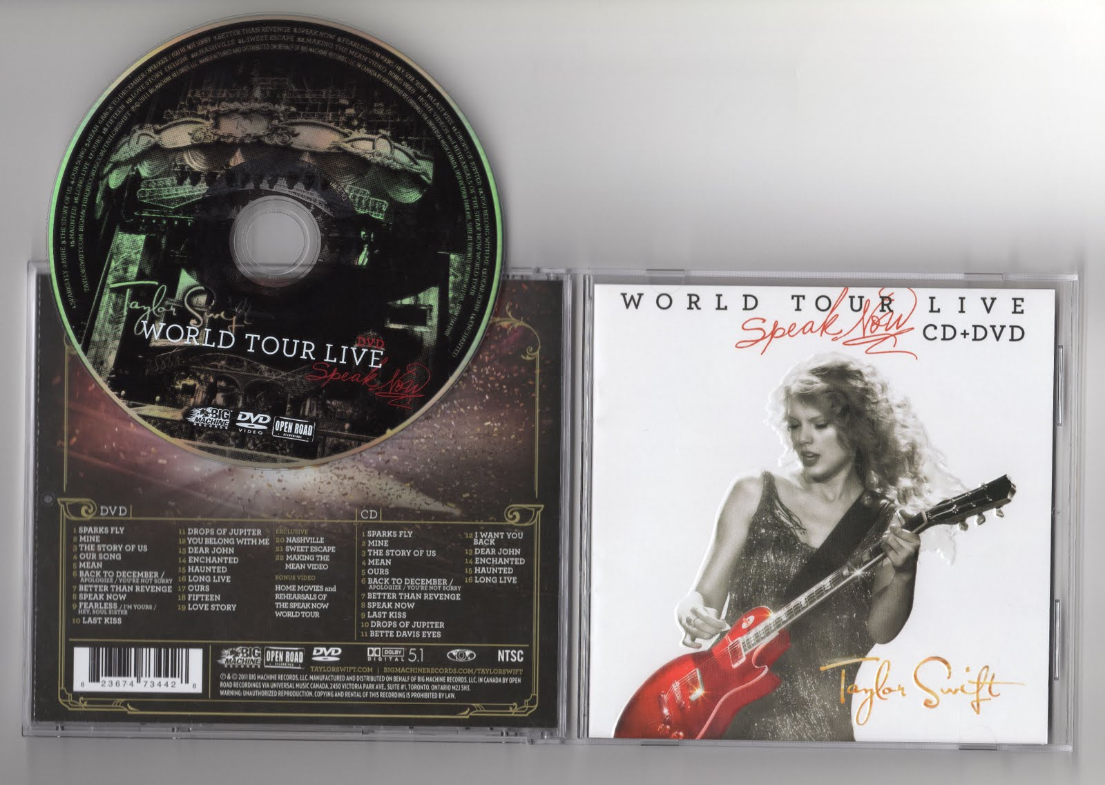 http://2.bp.blogspot.com/-J5_Ffqcx0Hk/TtSMVJLvxTI/AAAAAAAAHFw/6wU3-AVjuRE/s1600/000-taylor_swift-speak_now_world_tour_live-%252528deluxe_edition_bonus_dvd%252529-2011-scan.jpg