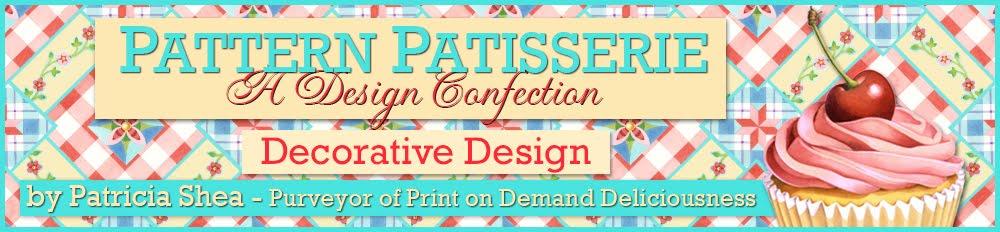 patternpatisserie