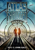 Atlas Shrugged: Part III (2014) ()