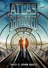 Atlas Shrugged: Part III (2014)
