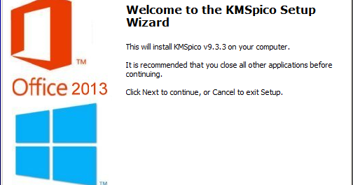 index of kmspico