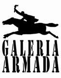 Galeria Armada